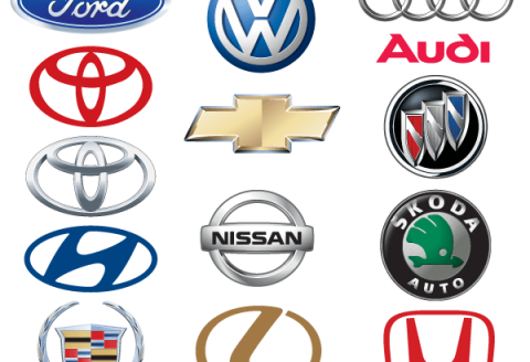 Car Loan All Types Of Brands At Your Choice